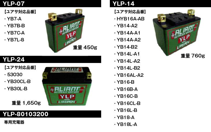 YLP-img.jpg